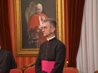 imenovanje biskupa (21)