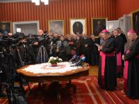 imenovanje biskupa (22)