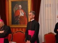 imenovanje biskupa (26)