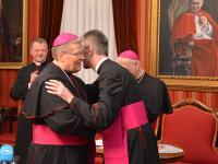 imenovanje biskupa (29)