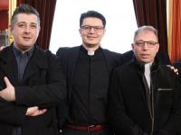 imenovanje biskupa (33)