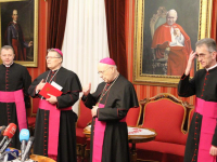 imenovanje biskupa (38)