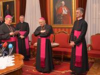 imenovanje biskupa (4)