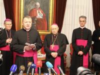 imenovanje biskupa (42)