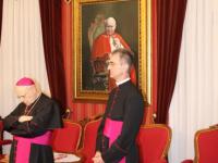 imenovanje biskupa (47)