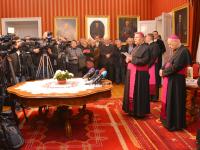 imenovanje biskupa (5)
