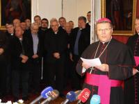 imenovanje biskupa (50)