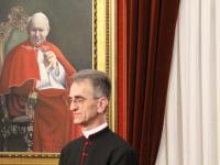 imenovanje biskupa (53)
