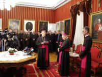 imenovanje biskupa (54)