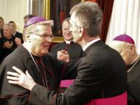 imenovanje biskupa (55)