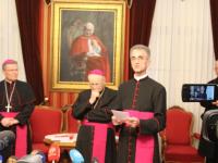 imenovanje biskupa (56)