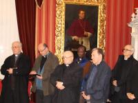 imenovanje biskupa (58)