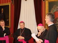 imenovanje biskupa (59)