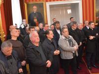 imenovanje biskupa (6)