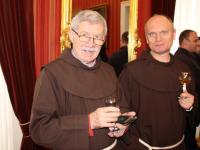 imenovanje biskupa (64)