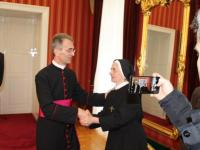 imenovanje biskupa (65)