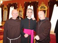imenovanje biskupa (66)