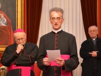 imenovanje biskupa (8)