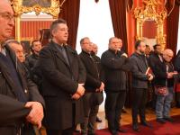 imenovanje biskupa (10)