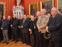 imenovanje biskupa (12)