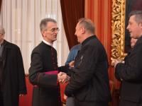 imenovanje biskupa (14)