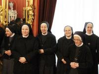 imenovanje biskupa (16)