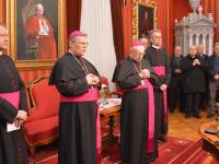 imenovanje biskupa (17)