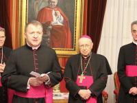 imenovanje biskupa (2)