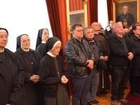 imenovanje biskupa (24)