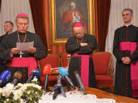 imenovanje biskupa (28)