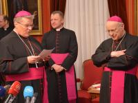 imenovanje biskupa (3)
