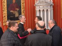 imenovanje biskupa (31)