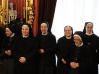 imenovanje biskupa (34)