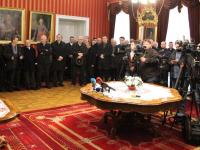 imenovanje biskupa (36)