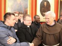 imenovanje biskupa (37)