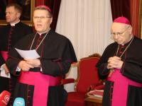 imenovanje biskupa (39)
