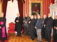 imenovanje biskupa (40)