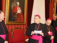 imenovanje biskupa (41)