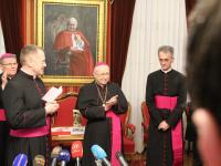 imenovanje biskupa (43)