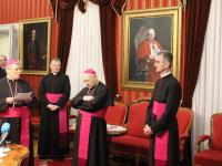 imenovanje biskupa (44)