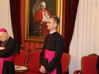 imenovanje biskupa (46)