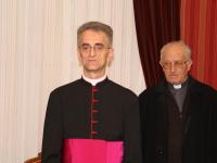 imenovanje biskupa (48)