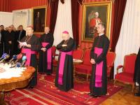 imenovanje biskupa (49)