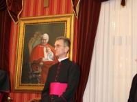 imenovanje biskupa (51)