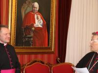 imenovanje biskupa (52)