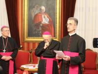 imenovanje biskupa (57)