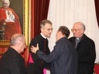 imenovanje biskupa (61)