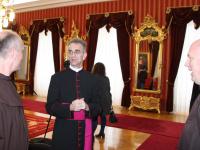 imenovanje biskupa (67)