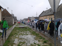 krizni_put-(1)