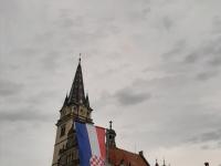 Josip Lukić - Župa sv. Nikole biskupa - Sikirevci